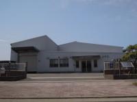 泉南市 工業建築 G様