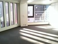 内装改修工事 Fビル505号室