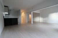 内装改修工事 Kマンション103号室