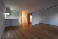 内装改修工事 Kマンション403号室