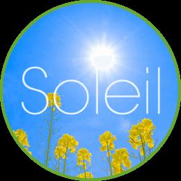 Soliel